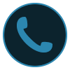 DENTALUZ TELEFONO